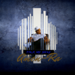 New Music: Amen-Ra – Talk My Shit | @bam2amenra