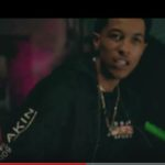 New Video: Lil Ray- No Feelings | @NeX2KiN