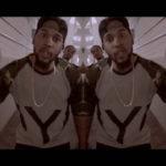 """Video: Yo Smitty – """"Reasons"""""""