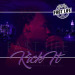 "Fa$t Life – ""Kick It"" (Prod. by Adrian Lau) | @FastLifeATLANYC @AdrianLauNY |"