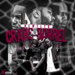 "Mixtape: NewFlyG – ""Crabs In A Barrel"""