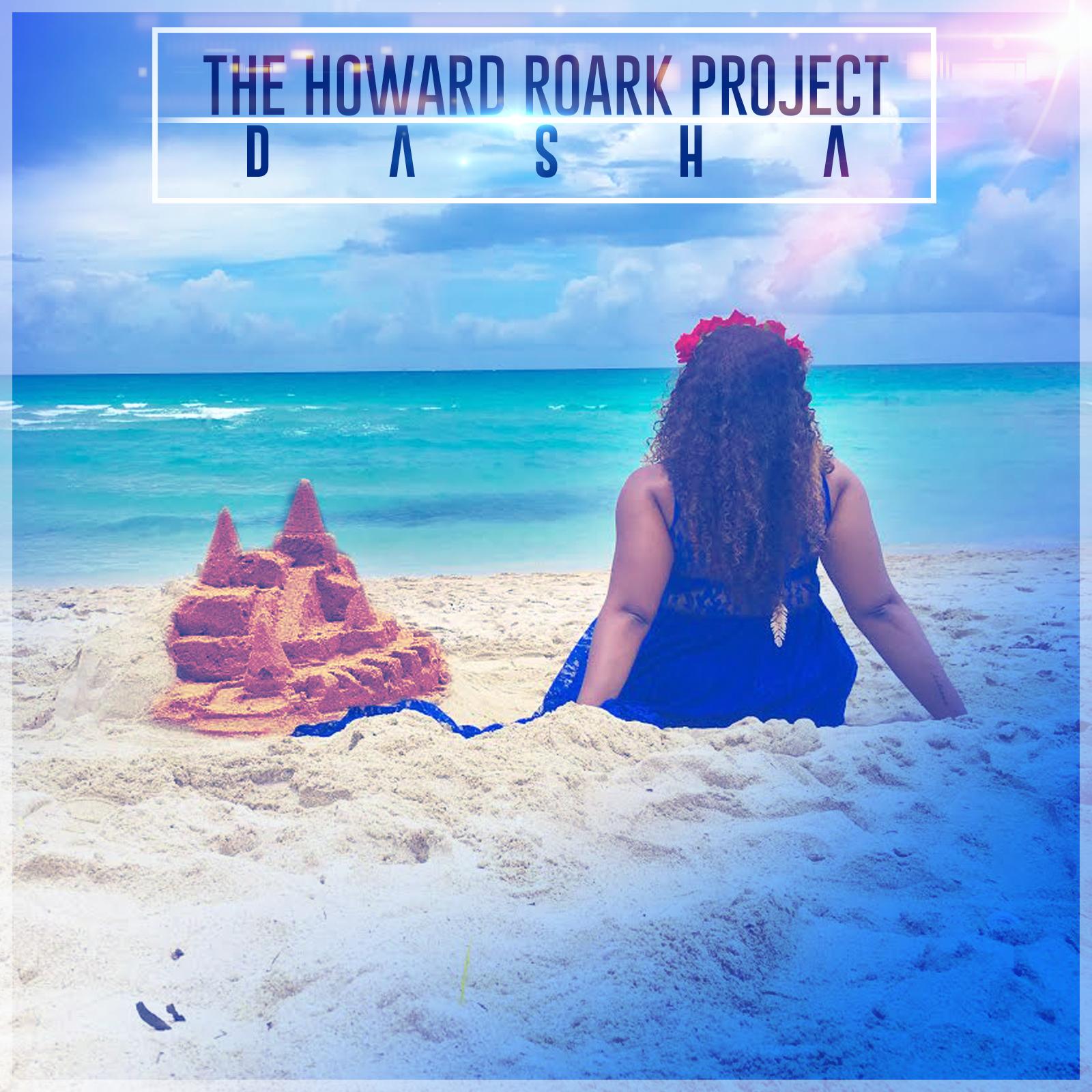 The Howard Roark Project
