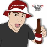 "New Music: Kid Flow – ""Summer Vacation"" EP"