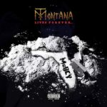 """MeRCY – """"Montana Lives Forever"""" EP   @MusicByMercy  """