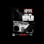 New Mixtape: @a1five #LetMeHoldThatBeat