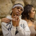 New Video: Philly Blunts – So Groovy | @phillybluntsUS