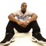 New Video: Kid Rob – Lonely Featuring Brooke Taylor | @KidRob_AOE