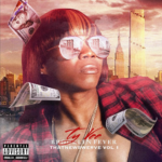 "Ty Vee ""Flava in ya Ear remix 2016"" 