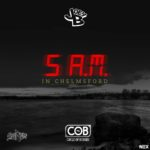 Joey B – 5AM in Chelmsford (Remix) | @JoeyBHiphop |