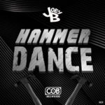 Joey B – Hammer Dance (REMIX) | @JoeyBHipHop |