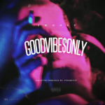 "New Music: E Money – ""Good Vibe$ Only"" EP"