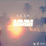 "New Music: Keem – ""MMM"""
