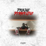 "New Music: Pro Kane – ""Perspective"""