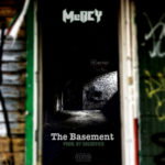 MeRCY – The Basement (Prod. by Solidified) | @MusicByMercy @Solidified_ |