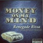 Renegade Rissa feat Project Pat – The Cook Up | @ChClarissa