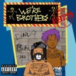 [EP] 283 – We're Brothers @MODtheBEAR @DgleWittaDgle @IAMDJFLUXPRIME