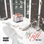 [Mixtape] Joka – The Gift @RMSJOKA #HANG10MG