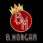 "Video: B Morgan ""Who Do You Love"""