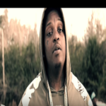 KING BIGGIE – FAITH | @KingBiggie_bme