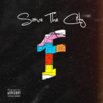 "New Music: Kevin Parx Ft. Matt Allenn – ""Save the City"""