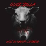 "Quiz Zilla – ""Wolf In Sheep's Clothing"" 