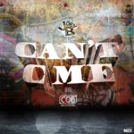 Joey B – Can't C Me (Remix) | @JoeyBHipHop |