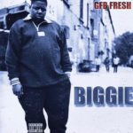 "GFB Fresh Puts Reps Brooklyn and ""Biggie"" In New Song 