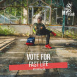 Vote @FastLifeATLANYC for #thisismyyearA3C #A3C17 via @A3C