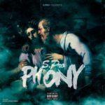 S.PRO – Phony | @IamSPRO |