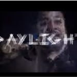 New Video: Mr. Mince – Daylight | @mrmince94