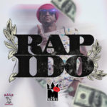 New Music: M Bars – Rapido | @mbarsdastar