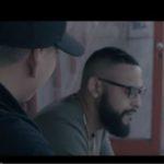 New Video: Fitz Taylor – Shut That Shit Up | @FitzTaylor