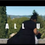 New Video: L.Rucus – Call Up | @LRucus