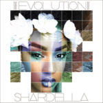 New Music: Shardella Sessions – For Me Or Nahh | @ItsShardella @AtlasEliteE1