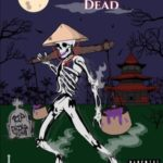 New Music: ​Ching Yung – ​Ching​ ​Yung​ ​Dead​ EP​ |
