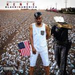 New Video: Kente – Black In America   @mistakente