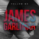 New Video: James Garlimah – Afrobeats 2017   @amesgarlimah