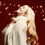 New Music: Sarah Anne Flansburg – Christmas Favorites | @sarahanne1111