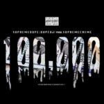 New Music: Dope DJ – 100,000 | @DopeDJ