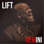 New Music: Gemini Porter From Men At Large – Lift | @BigGemini68
