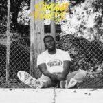 New Music: Shyland Flowers – Shyology EP | @shylandflowers
