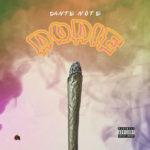 Dante' Note' – Dodie | @NotesDante |