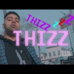 Dthizz – BetterWay | @thizzneedafizz |