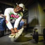 Pyrex Pre$$ – Will Power | @PyrexPress |