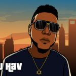 New Video: J Hav – Play | @JHAV26