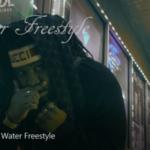 Just Rich Gates – Water (Freestyle)   @JustRichGates  