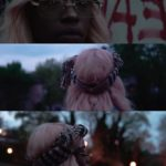 $limm Simone – Night After Night