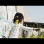 LilxRambo – Find Me a Way @Dopeboylv