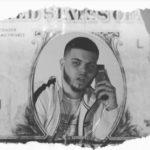 Ant Ohso Dank – Peso | @LookAntOhSoDank |