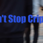 Interstate Feat. Pooch Loc – Can't Stop Crippin | @_Interstate_
